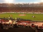 Stade Roi Baudoin